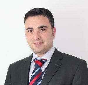 ACCA Taxation Malta (TX/F6) – KPMG Learning