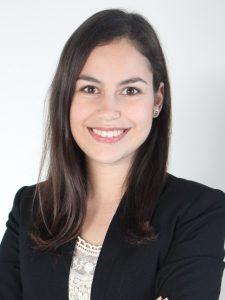 Ruth Bonnici