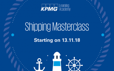 Shipping Masterclass