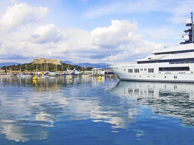Yachting Masterclass – VAT Guidelines Hiring Pleasure Yachts