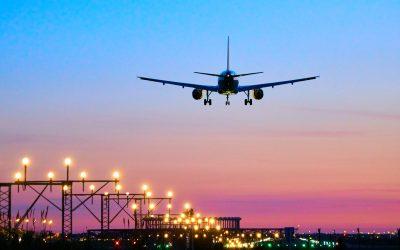 Principles of Aviation