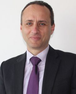 Chris Azzopardi