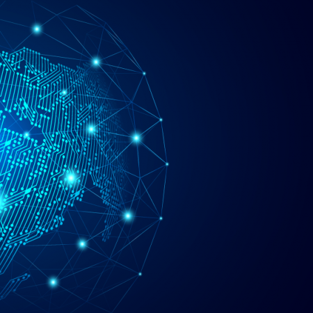 An Introduction to Distributed Ledger Technologies