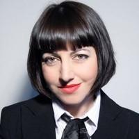 Cher V' Laurenti Engerer