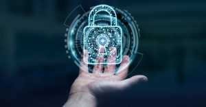 Information Security: Staying Ahead of the Game