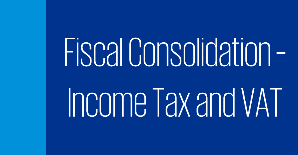 https://kpmglearningmalta.com/courses/fiscal-consolidation-income-tax-and-vat/