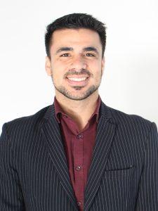 Marco Rarmos
