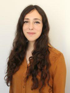 Stephanie Chetcuti