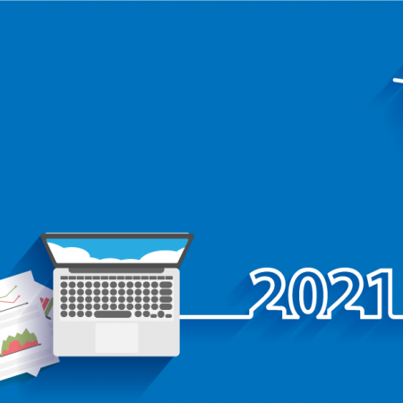 2021: A pivotal year in the VAT sphere
