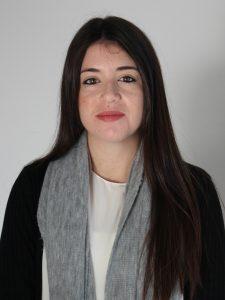 Alexia Anastasi