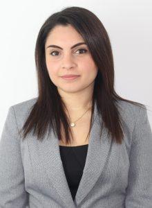 Marika Azzopardi