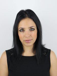 Melissa Mercieca