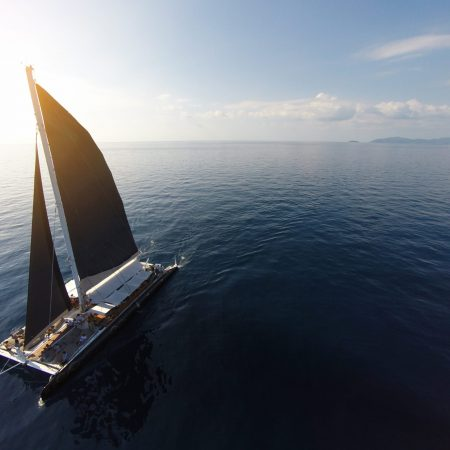 Shipping Masterclass – Sailing through Europe's Prominent Yachting Jurisdictions