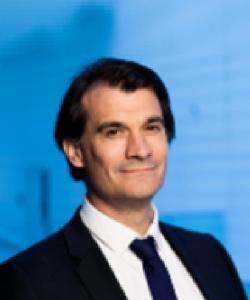 Laurent Chetcuti