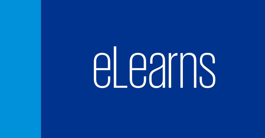 eLearns