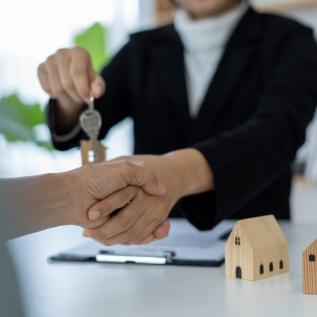 Taxation of Immovable Property Transfers