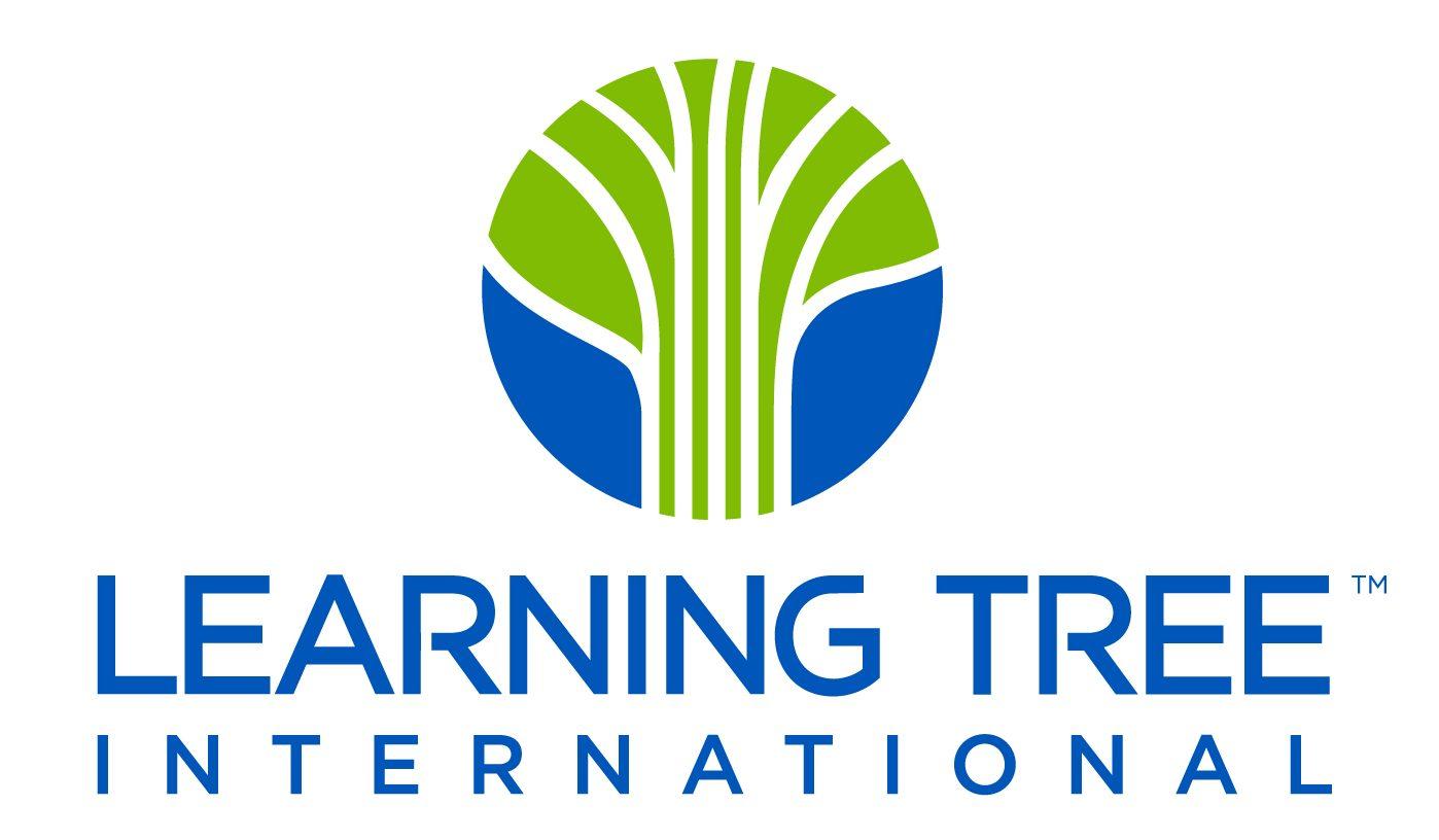 Learning Tree Logo