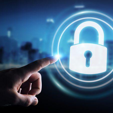 (DATAPROT9) NetApp Data Protection Administration Training