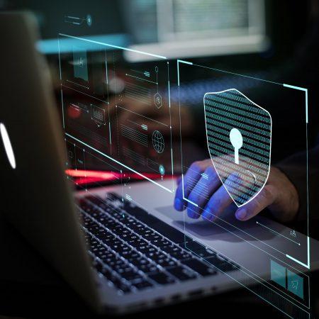 Certified Ethical Hacker (CEH v11) Training