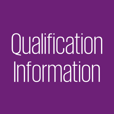 ACCA Qualification Information