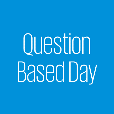 ACCA Question Based Day (QBD)