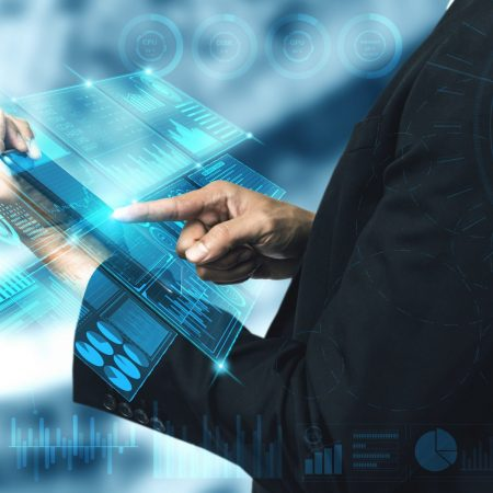 Certified Data Privacy Solutions Engineer Training