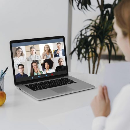 Managing Microsoft Teams Training (MS-700)