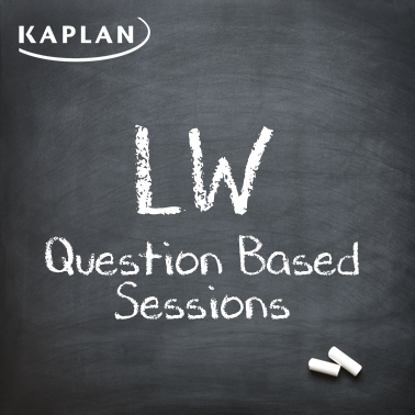 ACCA Corporate and Business Law Malta (LW/F4) - Question Based Sessions